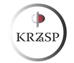 Konferencja Rektorów Zawodowych Szkoł Polskich